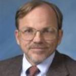 Dr. Samuel Spence Mccachren, MD