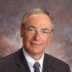 Dr. Peter Andrew Fergus, MD
