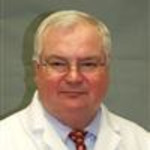 Dr. James F Kenealy, MD