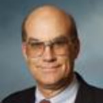 Dr. Calvin Ray Hill, MD