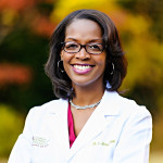 Dr. Desiree Monique McCarthy-Keith, MD