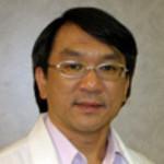 Dr. Khanh Vinh Dang, MD