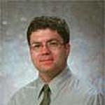 Dr. Larry Lee Ertel, MD