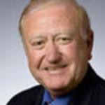 Michael Ramsay