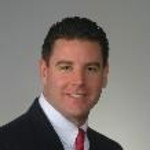 Dr. Kevin Michael Dineen, MD