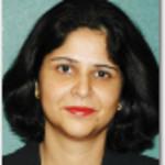 Kavita Boveja Kalra