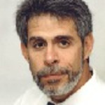 Dr. Jose Antonio Ramirez, MD