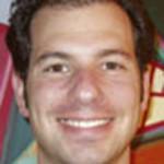 Randy Michael Applefeld