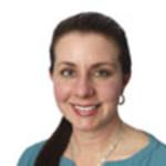 Dr. Francena Diane Abendroth, MD