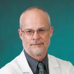 Dr. Earl Michael Callery