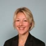 Dr. Trina Drummet Croland, MD