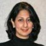 Dr. Ritu Ghai, MD