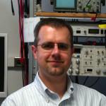 Dr. Scott Benjamin Marrus, MD
