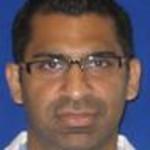 Dr. Amit Mann, MD