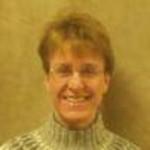 Dr. Christine D Clark, MD