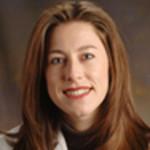 Rebecca Rallo Clemans