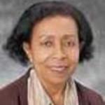 Dr. Yemiserach Kifle, MD