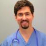 Dr. Erhan Cemil Atasoy, MD