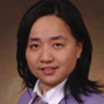 Dr. Yiping Laura Wang, MD
