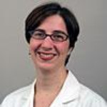 Dr. Myla Denise Goldman, MD