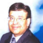 Arun Sherma