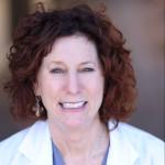 Dr. Donna Major Miller, MD