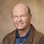 Dr. David Chan Henry, MD