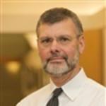 Dr. James Whitaker Borrow, MD