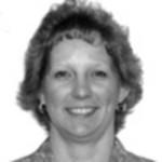 Dr. Alicia Marie Kuper, DO