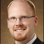 Dr. Andrew Kyle Alexander, MD