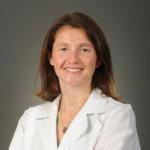 Dr. Samantha Danielle Minc, MD