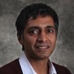 Dr. Babu Rajendran, MD