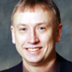 Dr. Kenneth R Higgins, DO