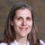 Dr. Karen Michele Hochman, MD