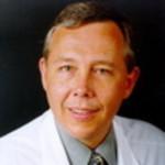Dr. Allan Robert Krusell, MD