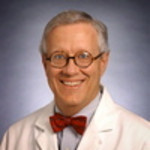 Dr. James Bryan Hall, MD
