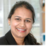 Dr. Geetha Chelliah Ambalavanan, MD