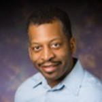 Dr. Douglas James Jones, MD