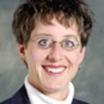 Dr. Kimberlee Mudge, MD