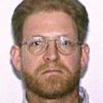 Dr. Randal Steven Blank, MD