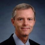 Dr. David Loren Tait, MD