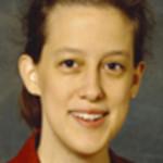 Dr. Sherry Lau Soenen, MD
