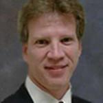 Dr. William Eugene Thompson, MD