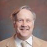 Dr. Timothy John Spurling, MD