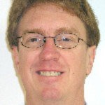 Dr. Paul John Tobben, MD