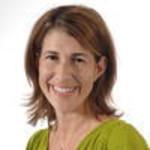 Dr. Jennifer Tassa Bhojwani, MD