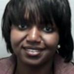 Dr. Victoria Oghenevede Nnadi, MD