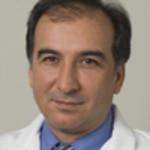 Dr. Mohammadreza Ghayuri, MD