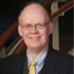 Dr. Frederick Albert Van Mourik, MD
