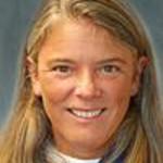 Dr. Lynn Diane Barr, MD